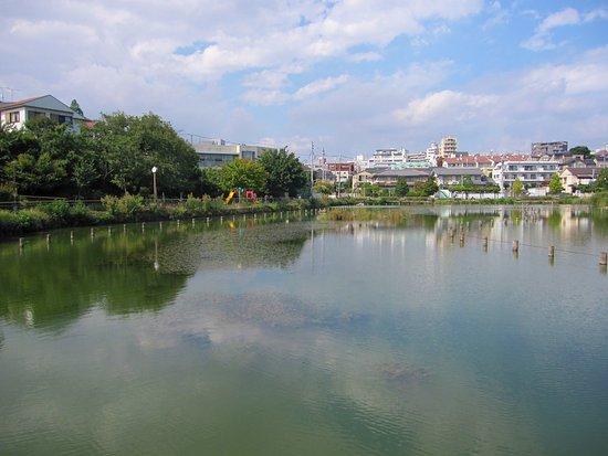 Koike Park
