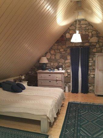 Káli Art Inn: photo0.jpg