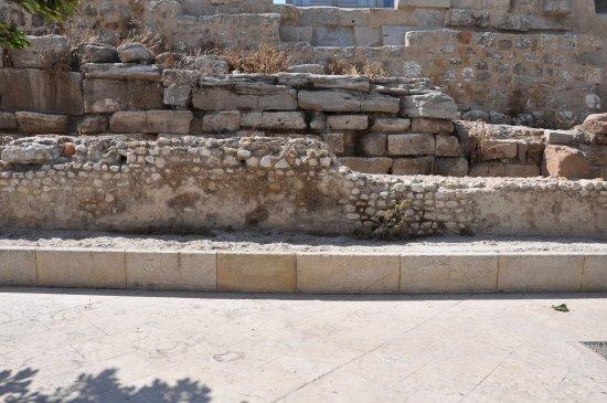 Muralhas Romanas de Caesaraugusta