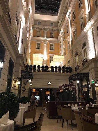 Corinthia Hotel Budapest: photo4.jpg