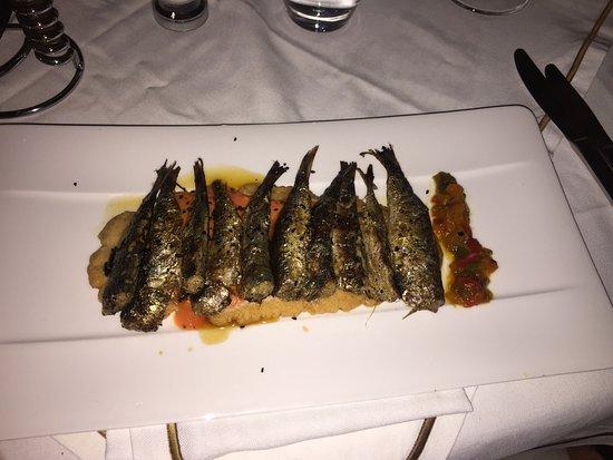 Restaurant Castello -Hotel Acropolis: photo1.jpg