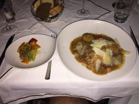 Restaurant Castello -Hotel Acropolis: photo2.jpg