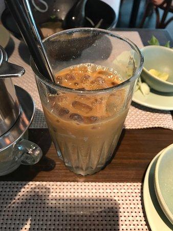 休閑下午茶