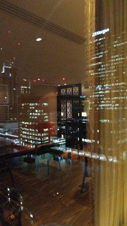 Hilton London Canary Wharf: IMG-20170907-WA0002_large.jpg