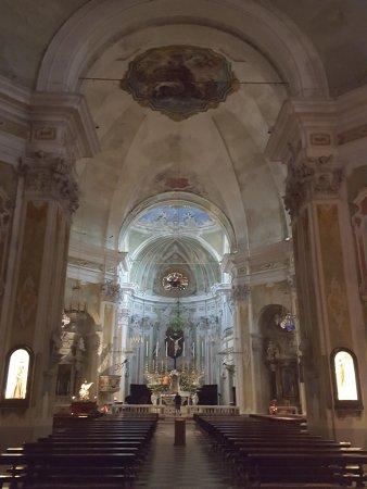 Parrocchia San Matteo