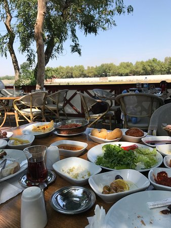 Провинция Эдирне, Турция: photo0.jpg