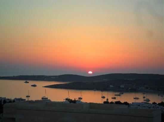 Sunset View Hotel: IMG-20170909-WA0008_large.jpg