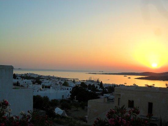 Sunset View Hotel: IMG-20170909-WA0006_large.jpg