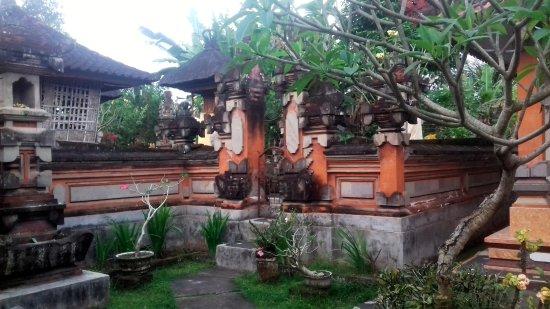 Bali 4U Tours