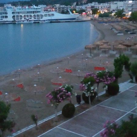 Styra, Greece: IMG_20170617_215538_566_large.jpg