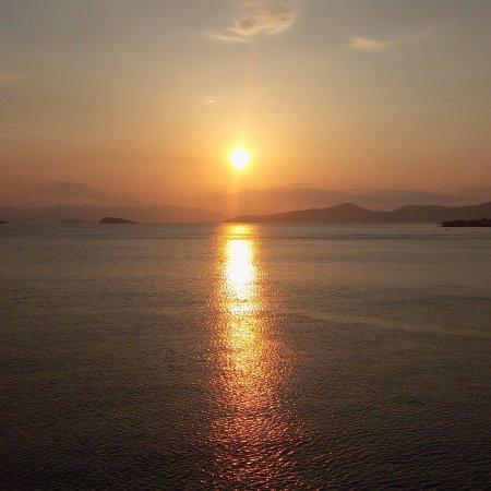 Styra, Greece: IMG_20170604_203055_388_large.jpg