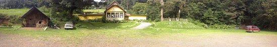 Chorotega Arts & Crafts: Viajar a Monteverde es un lugar maravilloso