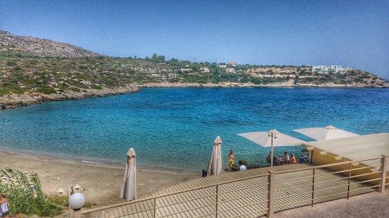SUP in Crete: 20170909_133318-01_large.jpg