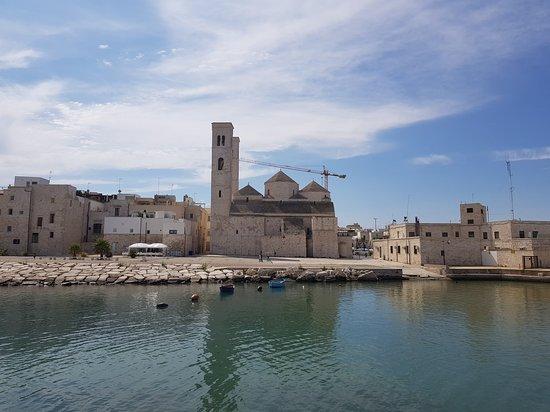 Duomo di Molfetta - Parrocchia San Corrado: 9 settembre 2017
