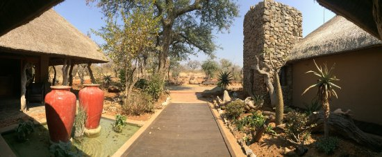 Rhulani Safari Lodge: photo0.jpg