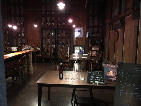 Taishougarasu Museum: photo3.jpg