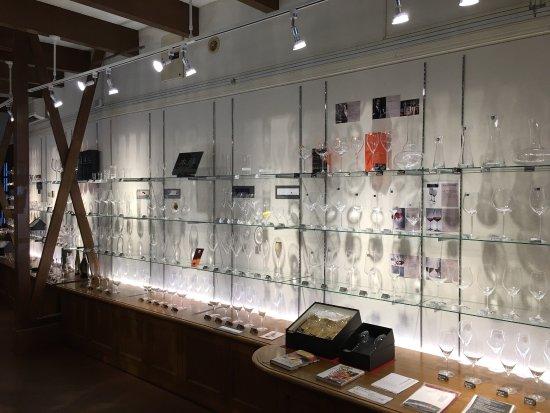 Taishougarasu Museum: photo5.jpg