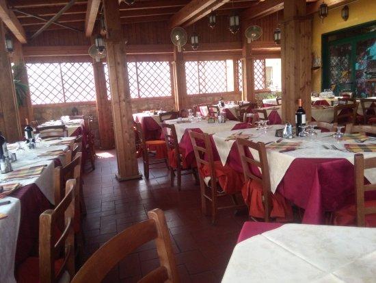 Le piastrelle pistoia recensioni di ristoranti aggiornate