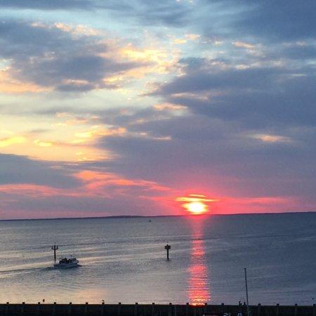 Chesapeake Beach Resort and Spa: photo2.jpg