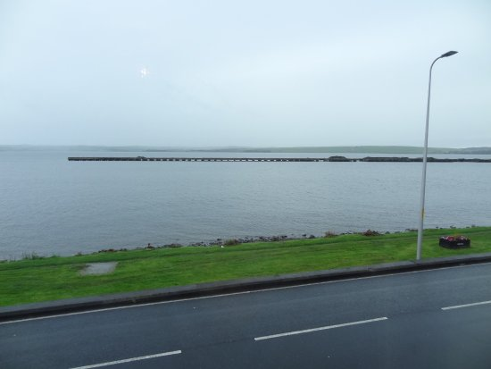 Cairnryan, UK: photo0.jpg