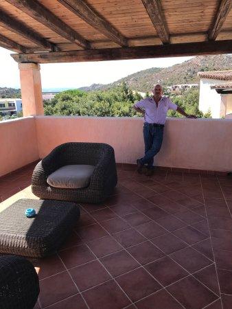 Hotel Monti di Mola: photo1.jpg