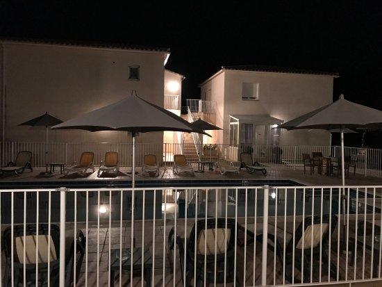 Cuttoli-Corticchiato, France: Residence Dicieppo