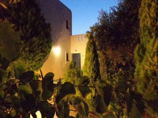 Rovies, Grecia: Cromata-Beach Apartments