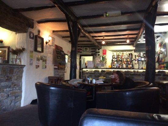 Moorcock Inn: photo0.jpg