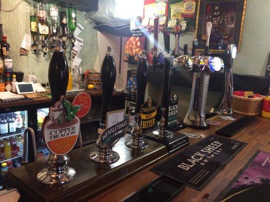 Moorcock Inn : photo1.jpg