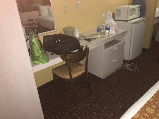 Microtel Inn & Suites by Wyndham Amarillo: photo1.jpg
