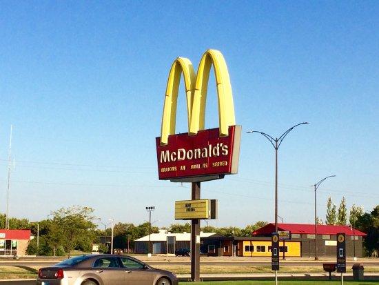 East Grand Forks, MN: photo0.jpg
