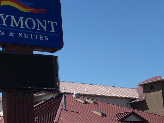 Baymont Inn & Suites Pigeon Forge: photo2.jpg