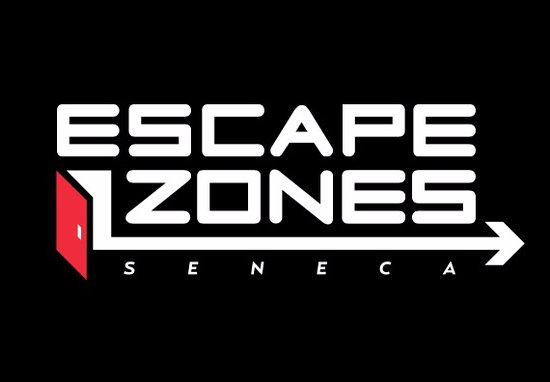 ‪‪Seneca‬, ساوث كارولينا: Seneca Escape Zones‬
