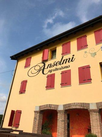 Palazzolo dello Stella, Italy: photo0.jpg