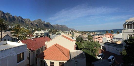 Кэмпс-Бэй, Южная Африка: photo0.jpg