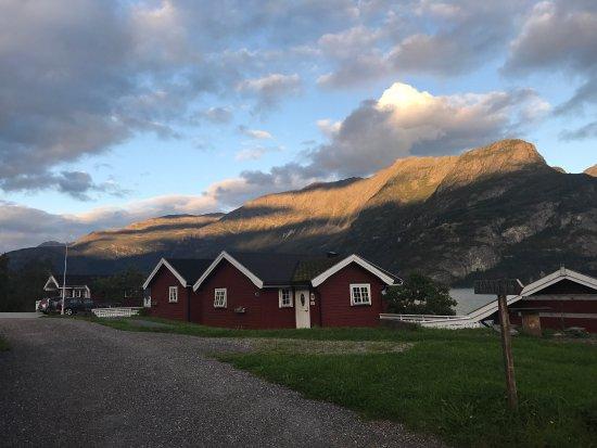 top voksen nettsted sogn og fjordane