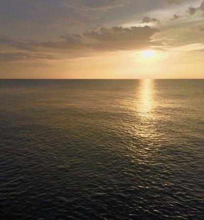 Samsara Cliffs Resort: photo0.jpg