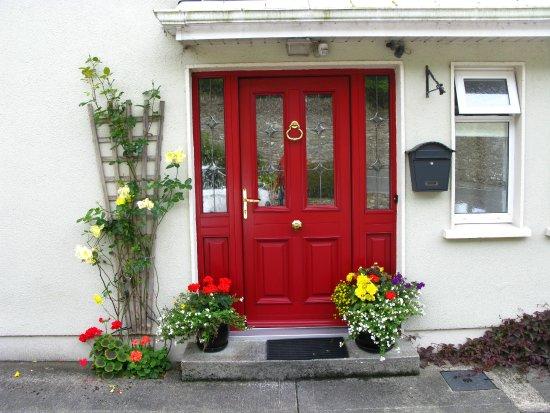 Adare house picture of adare house westport tripadvisor for Adare house