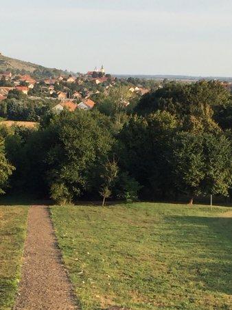 Tarcal, Hongarije: photo4.jpg