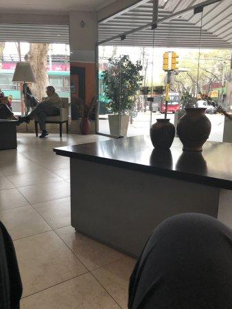 Sol Andino Hotel: photo0.jpg