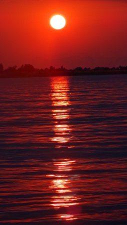 Salima, Малави: photo7.jpg