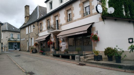 Egletons, Francia: P_20170908_135026_vHDR_On_large.jpg