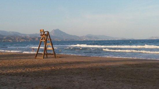 Playa de San Juan: IMG-20170909-WA0022_large.jpg