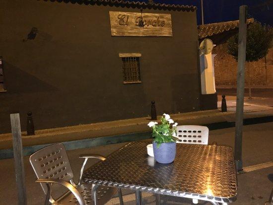 El Porche: photo0.jpg