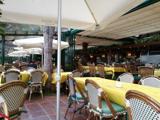 Restaurante Da Bruno a Cabopino : TA_IMG_20170909_162838_large.jpg