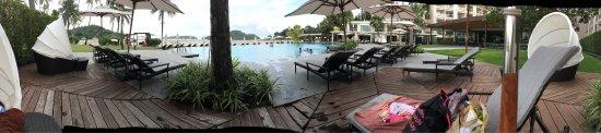 Cape Panwa Hotel: photo4.jpg