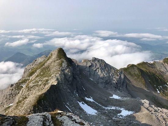 Urnäsch, Schweiz: photo4.jpg