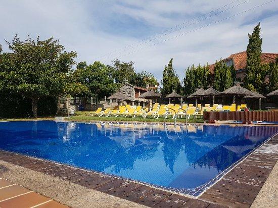 Aparthotel Villa Cabicastro: photo0.jpg