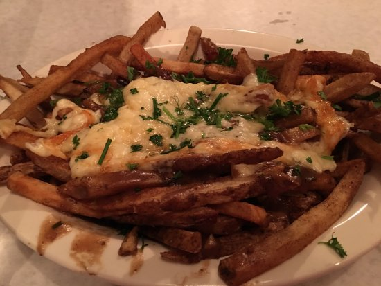 Image result for Euro/Bistro Fries