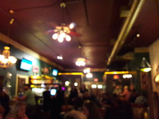 Gatsby's Saloon And Steakhouse : 20170908_194434_large.jpg